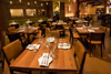 Family Style Dining at Cucina Paradiso